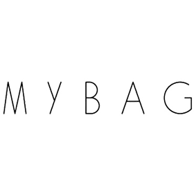 mybag-uk-logo