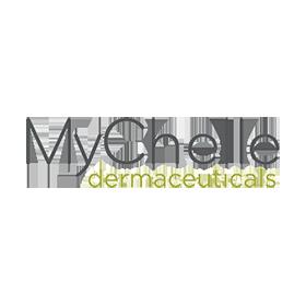 mychelle-dermaceuticals-logo