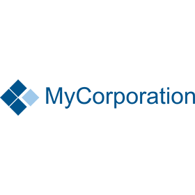 mycorporation-logo