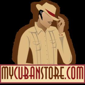 mycubanstore-logo