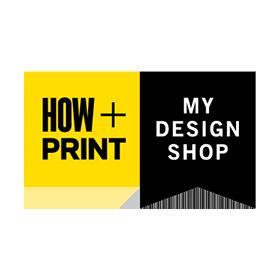 mydesignshop-logo