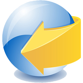 mydomain-logo