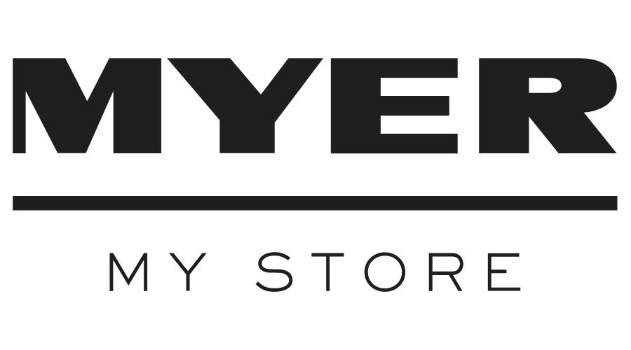 myer-au-logo