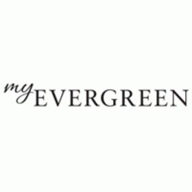myevergreen-logo