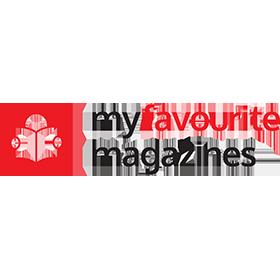 myfavouritemagazines-uk-logo
