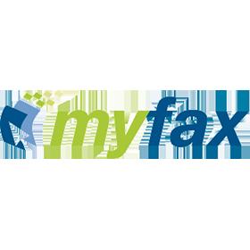 myfax-logo