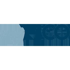 myfico-logo