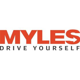 myles-cars-in-logo