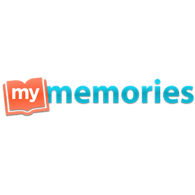 mymemories-logo