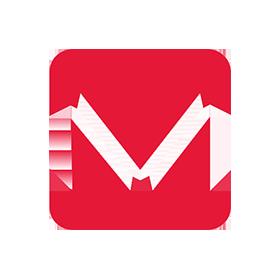 mymemory-uk-logo