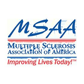 mymsaa-org-logo