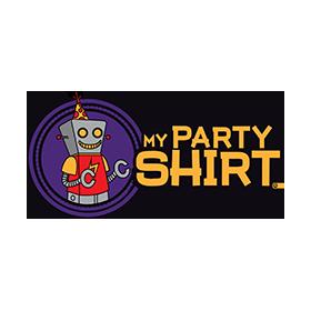 mypartyshirt-logo