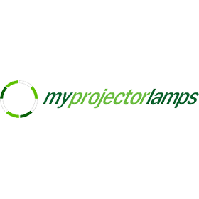 myprojectorlamps-logo