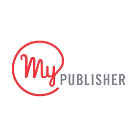 mypublisher-logo