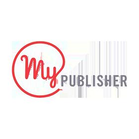 mypublisher-logo