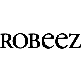 myrobeez-logo