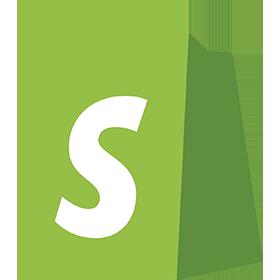 myshopify-logo