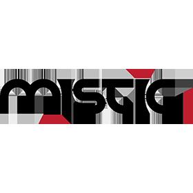 mysticecigs-logo