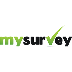 mysurvey-uk-logo