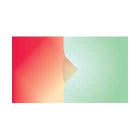 mythandsymbol-logo