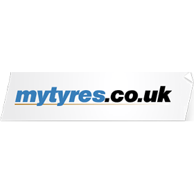mytyres-uk-logo