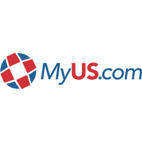 myus-com-logo