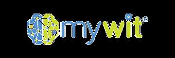 mywit-logo