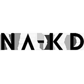 na-kd-logo