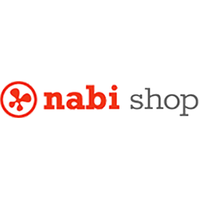 nabi-shop-logo