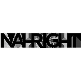 nahright-logo