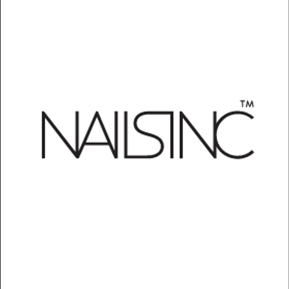 nailsinc-logo