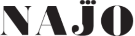 najo-au-logo