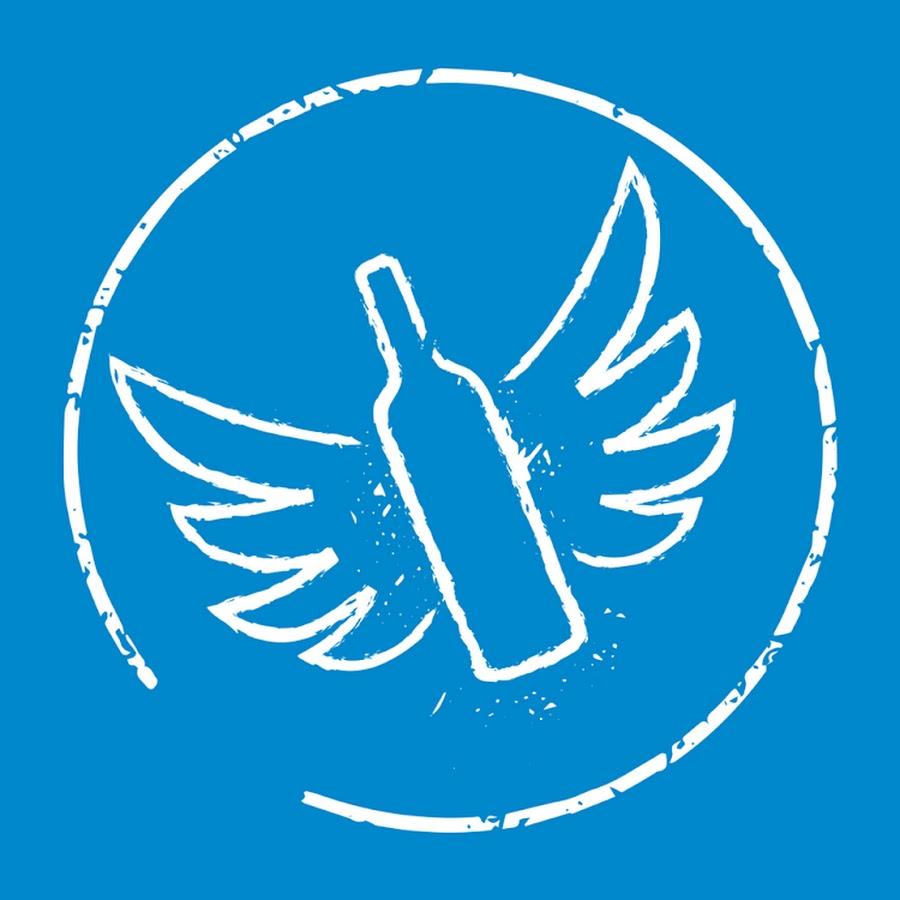 nakedwines-logo