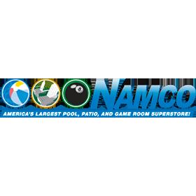 namcopool-logo