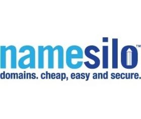 name-silo-logo