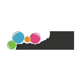 namebubbles-logo