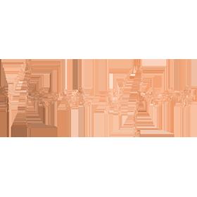 nanamacas-logo
