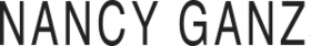 nancy-ganz-logo
