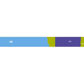 nannies4hire-logo