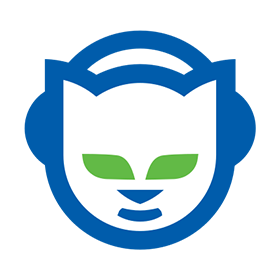 napster-uk-logo