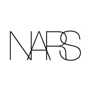 narscosmetics-logo