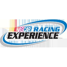 nascar-driving-experience-logo
