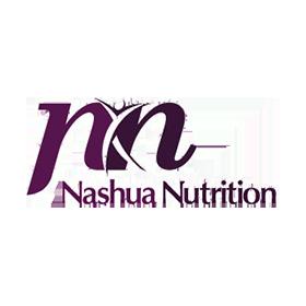 Nashua Nutrition-Logo