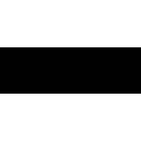 nasty-gal-logo
