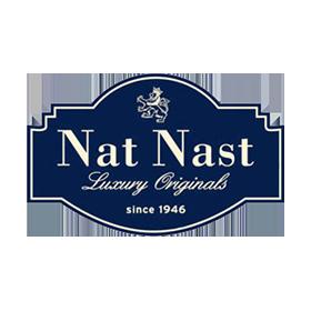 nat-nast-logo