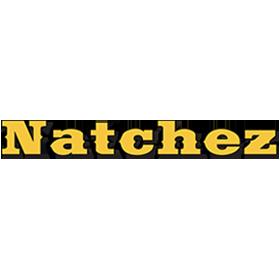 natchez-logo