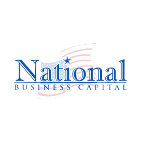 national-business-capital-logo