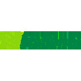 national-car-rental-canada-ca-logo