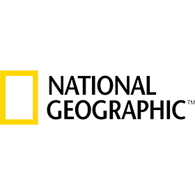 national-geographic-store-logo