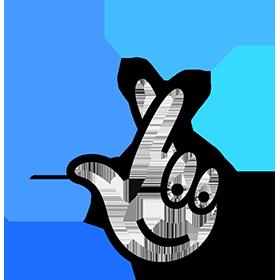 national-lottery-uk-logo